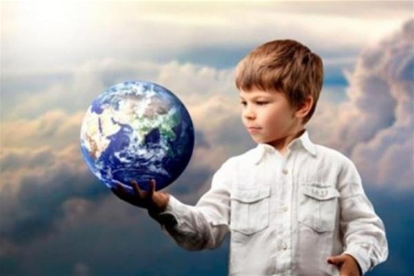 Десять простых правил, которые помогут спасти нашу планету