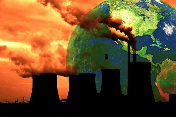 Глобальное потепление: прогнозы и проблемы