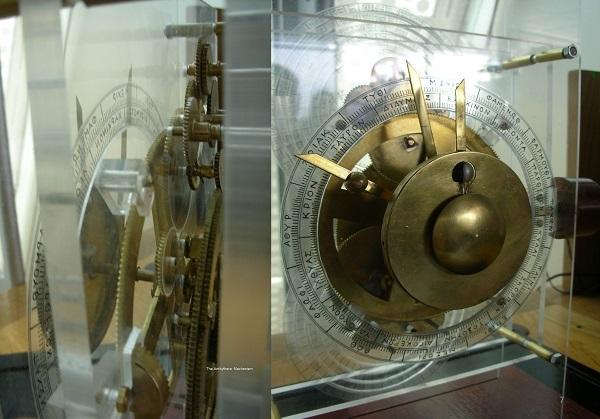 Антикитерский механизм: уникальный инструмент астрономов. 3214.jpeg