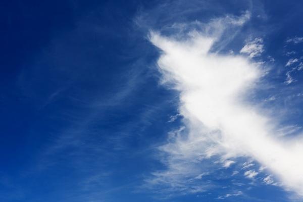 Воздух: интересное о самой загадочной стихии