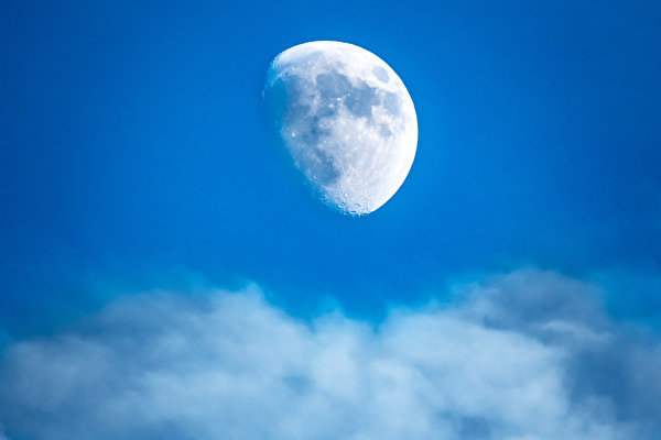Если бы у луны была своя собственная луна, как бы мы ее называли?