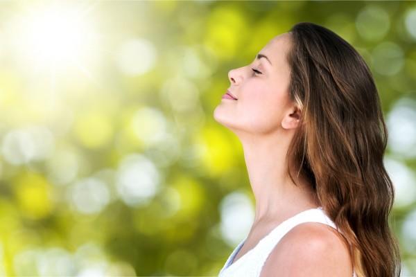 Когда не дышать - хорошо: что загрязняет наш воздух