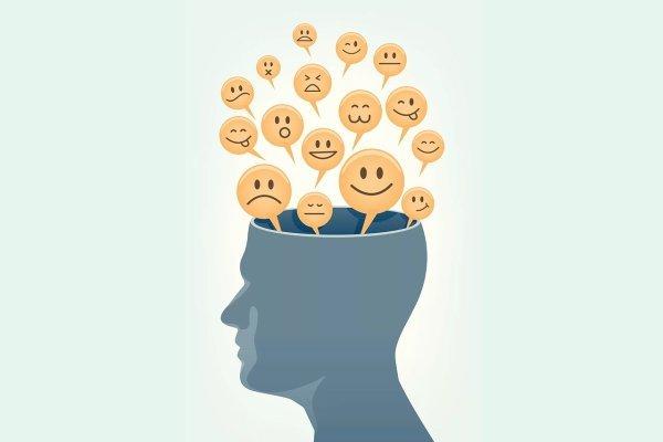 Как эмоции обманывают твой мозг