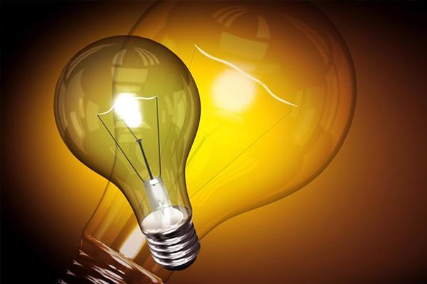 Экономим электроэнергию дома: простые советы