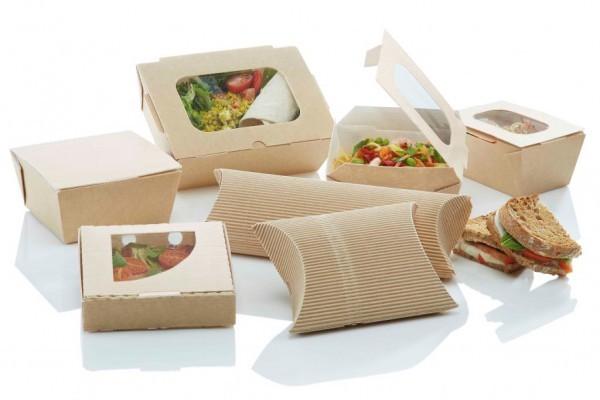 В гармонии с природой: экологические упаковки с семенами и из пчелиного воска