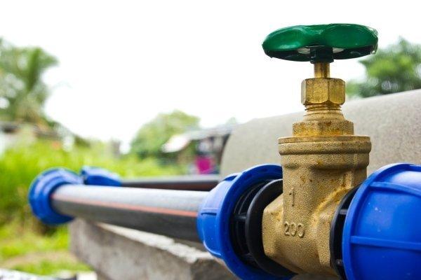 Свыше 500 млн рублей вложат в повышение качества водоснабжения в ЕАО