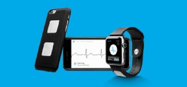 Смартфоны помогают врачам оперативно выявлять болезни сердца