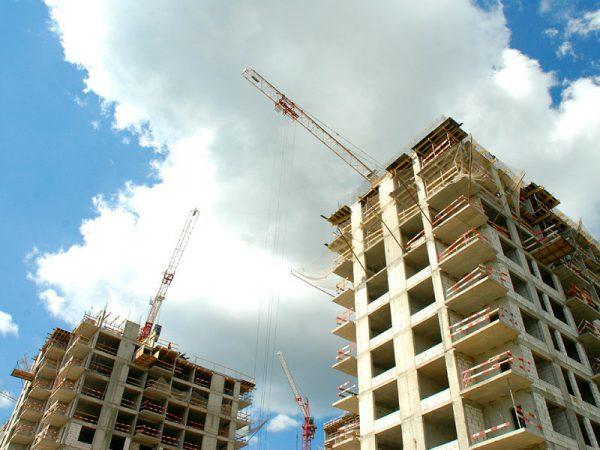 Недвижимость в северных регионах окупается быстрее