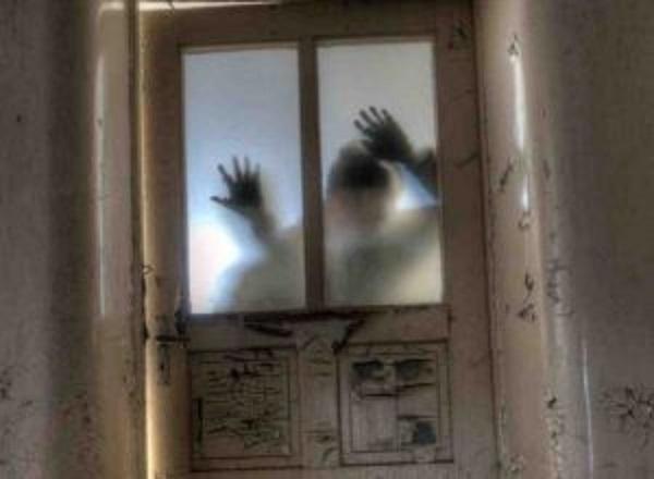 Продление жизни людей может превратить их в ходячих зомби