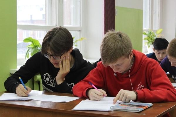 Совфед выступил за повышение экологической культуры школьников России