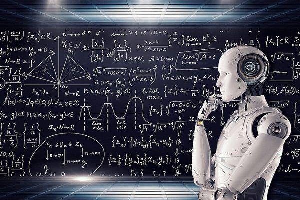 Эра роботов и риски искусственного интеллекта