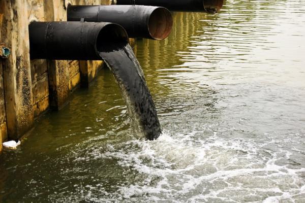 Нижний Новгород за минувший год сократил на 95% сбросы загрязненных сточных вод