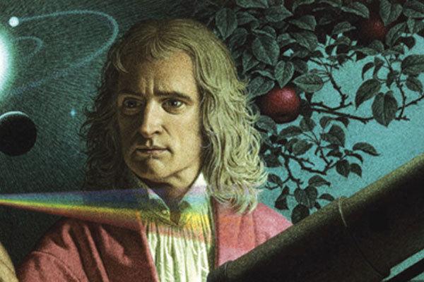 Исаак Ньютон: интересные факты об ученом (продолжение)