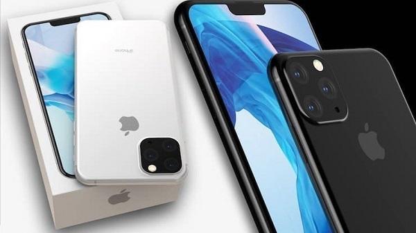 СМИ: новинки Apple 2019 года получат интересные функции