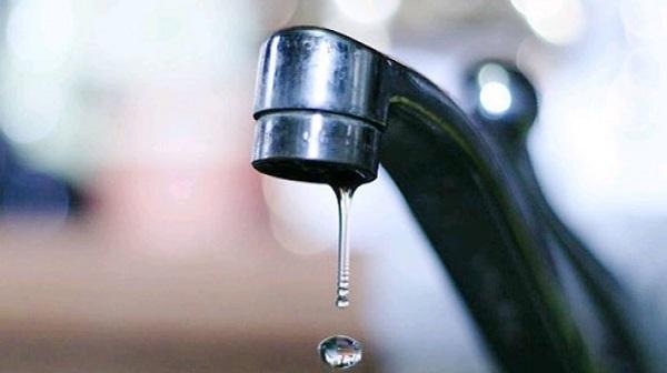 Эксперты рассказали о качестве питьевой воды в мире