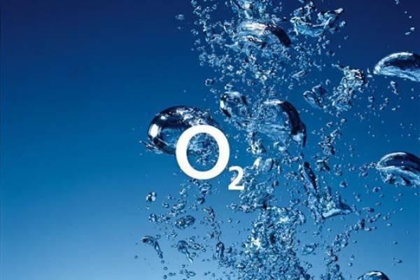 Открытие кислорода: кому принадлежит пальма первенства