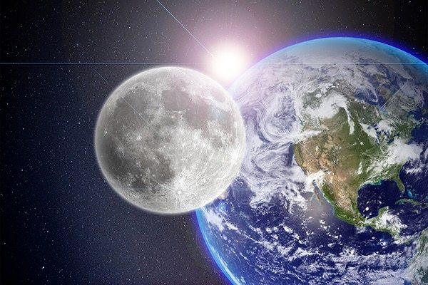 Скорость вращения Земли упала в разы - ученые