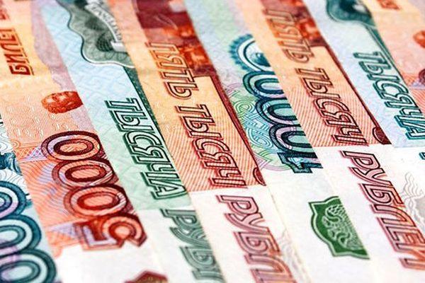 Свыше 700 млн рублей выделят Красноярскому краю для чистой воды