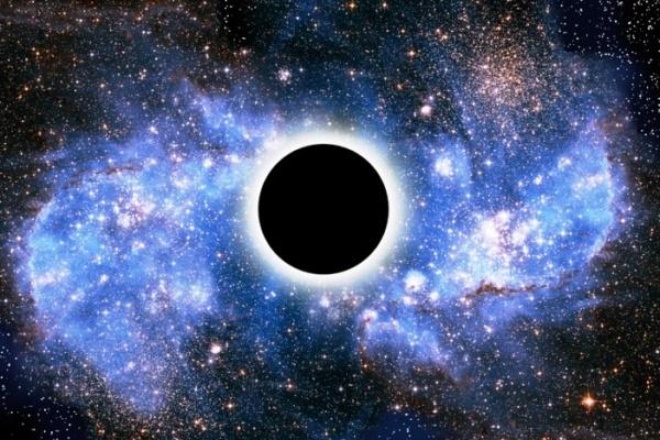 Черные дыры: что мы знаем об этом удивительном явлении?