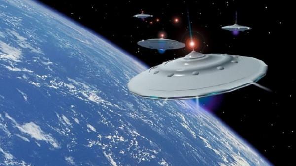 Астрофизики объяснили, почему отсутствует контакт с инопланетянами