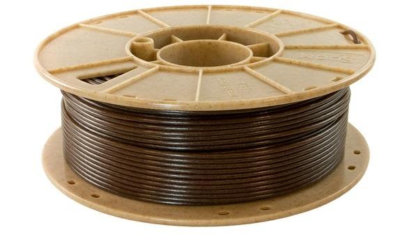 3D печать из пищевых отходов. 3387.jpeg
