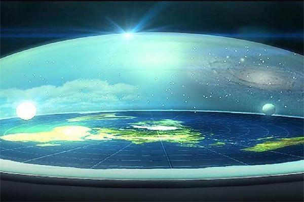 Популярные научные заблуждения про язву, плоскую Землю и френологию