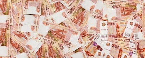 Красноярские власти планируют привлечь на нацпроекты 20 млрд рублей