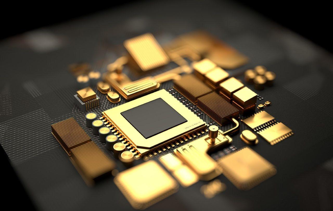 Новая технология позволит подключать услуги связи без SIM-карт