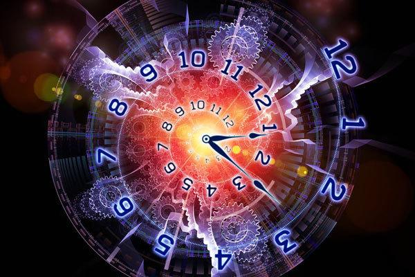 Физики использовали квантовый компьютер, чтобы обратить вспять время