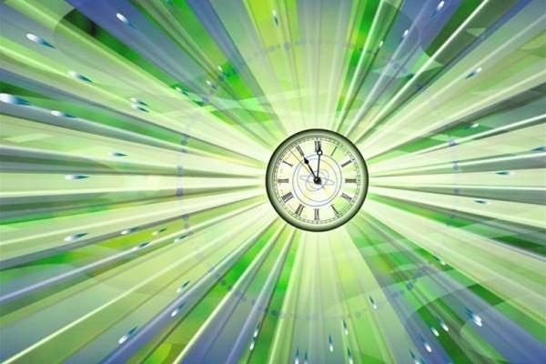 Атомные часы настолько точны, что могут измерять гравитацию