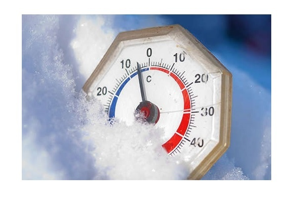 К чему может привести экстремальное повышение температуры как летом, так и зимой