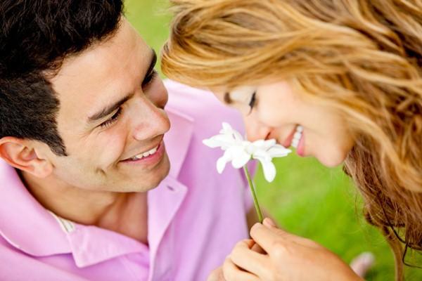 Почему человеку нравятся не предназначенные  ему природой запахи?