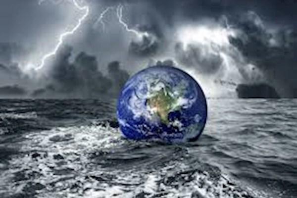 Что заставило таинственную сейсмическую волну омыть всю планету?