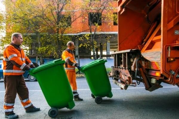 Пензенская область: время сортировать не только мусор, но и регоператоров