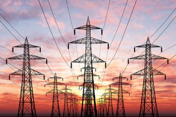Занимательные факты об электроэнергии