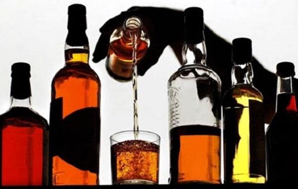 Ученый создал алкоголь, не вызывающий похмелья