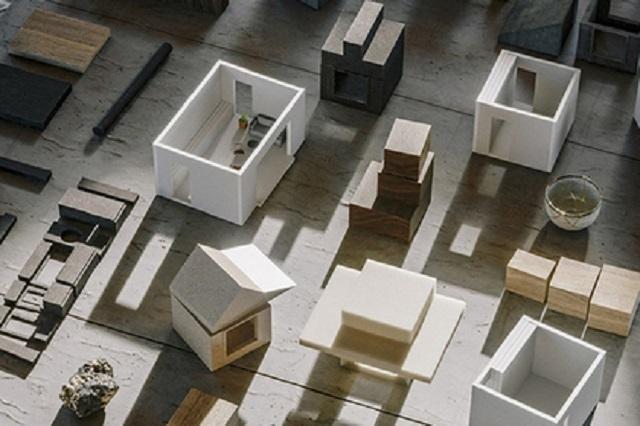 Компания Airbnb начала разработку домов-трансформеров