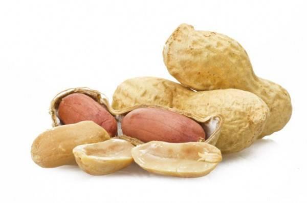 В США протестировали лекарство против аллергии на арахис