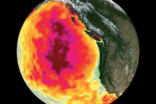 Как ученые узнали, что Земля нагревается