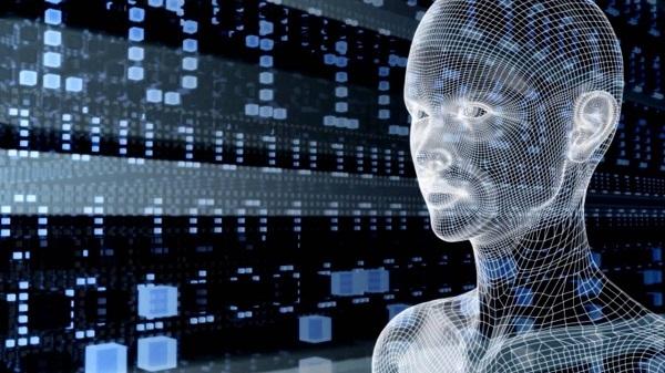 Искусственный интеллект определит время смерти человека