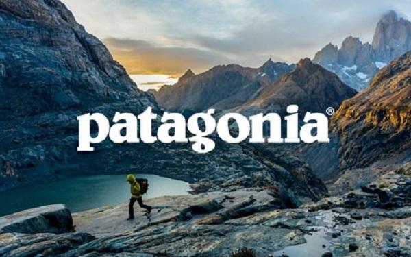 Patagonia теперь на страже экологии