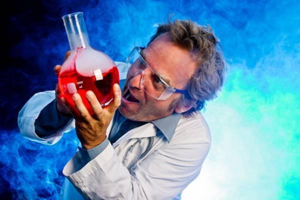 Как уничтожить Землю: лайфхаки для безумных ученых
