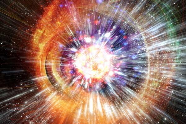 Почему Теория Большого Взрыва не имеет альтернативы