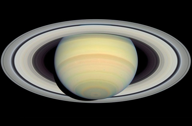 Чудеса солнечной системы: ледяные шпили, кольца Сатурна. 2552.jpeg