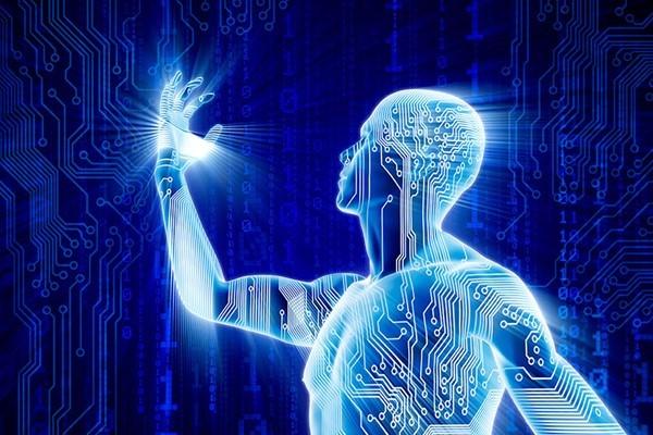 Негативная сторона искусственного интеллекта
