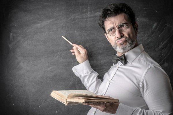Научная революция: как идеология мешает поиску истины?