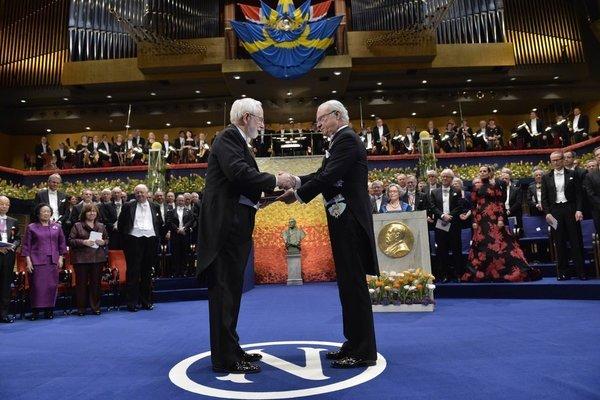 Кто получил Шнобелевскую премию в 2019 году: 7 сомнительных научных достижений
