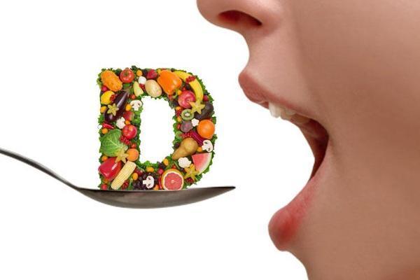 Медики рассказали о витамине, который предохранит от онкологии