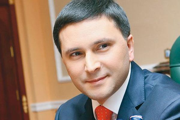 Глава Минприроды России назвал Чувашию передовой в плане экологии