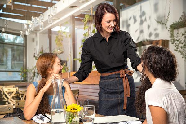 Посетители ресторанов и кафе съедают много фталатов